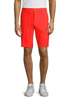 J. Lindeberg Eloy Micro-Stretch Shorts