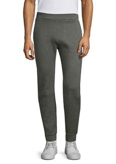 J. Lindeberg Golf Athletic Pants