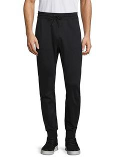 J. Lindeberg Active Cotton Blend Sport Pants