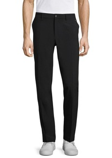 J. Lindeberg Golf Ellot Micro Stretch Pants