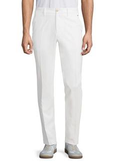 J. Lindeberg Golf Ellott Regular Stretch Trousers