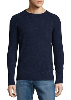 J. Lindeberg Knitted Pullover Top