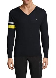 J. Lindeberg Golf Kristoffer Sweater