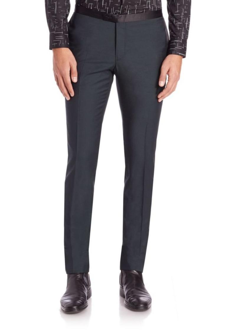 J. Lindeberg Porter Fresco Tux Pants