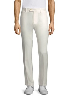 J. Lindeberg Slim Vented Trousers