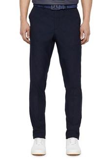 J. Lindeberg Palmer Solid Pants