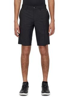 J. Lindeberg Solid Golf Shorts