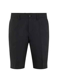 J. Lindeberg Somle Golf Shorts