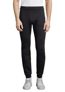 J. Lindeberg Tech Sweat Athletic Pants