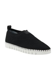 J. Renee Women's J.renee Donnia Slip-On Sneaker