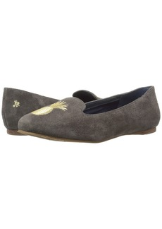 Jack Rogers Anice Suede