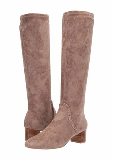 Jack Rogers Gemma Tall Heeled Boot
