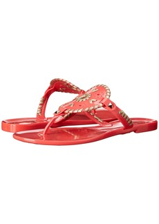 Jack Rogers Georgica Jelly