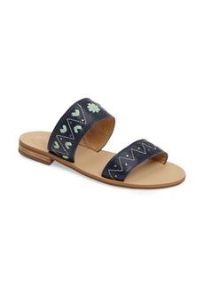 Jack Rogers Adair Slide Sandal (Women)