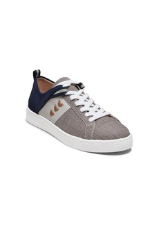 Jack Rogers Ainsley Plaid Sneakers