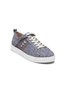 Jack Rogers Ainsley Sneakers