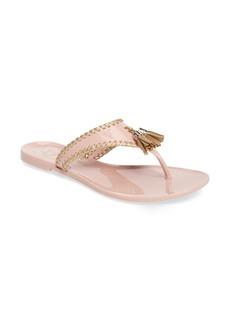 Jack Rogers Alana Waterproof Flip Flop (Women)