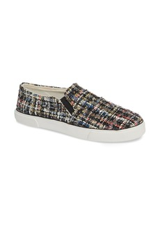 Jack Rogers Anna Slip-On Sneaker (Women)