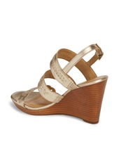 2baa5e443599 On Sale today! Jack Rogers Jack Rogers Arden Wedge Sandal (Women)