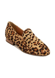 Jack Rogers Audrey Genuine Calf Hair Loafer (Women)