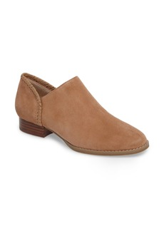Jack Rogers Avery Low Bootie (Women)