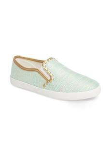 Jack Rogers Baldwin Slip-On Sneaker (Women)