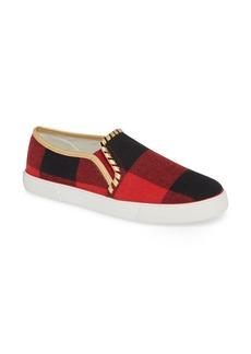 Jack Rogers Brynne Slip-On Sneaker (Women)