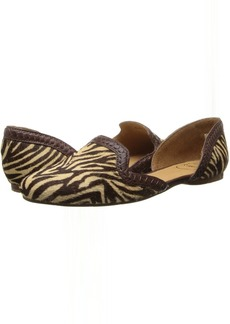 Jack Rogers Contessa Haircalf