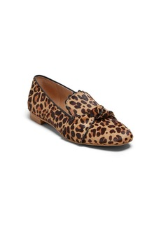 Jack Rogers Holly Haircalf Loafers