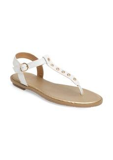 Jack Rogers Kamri T-Strap Sandal (Women)