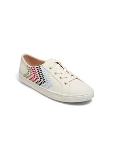 Jack Rogers Luna Sneakers