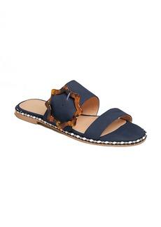 Jack Rogers Maisy Slide Sandal (Women)