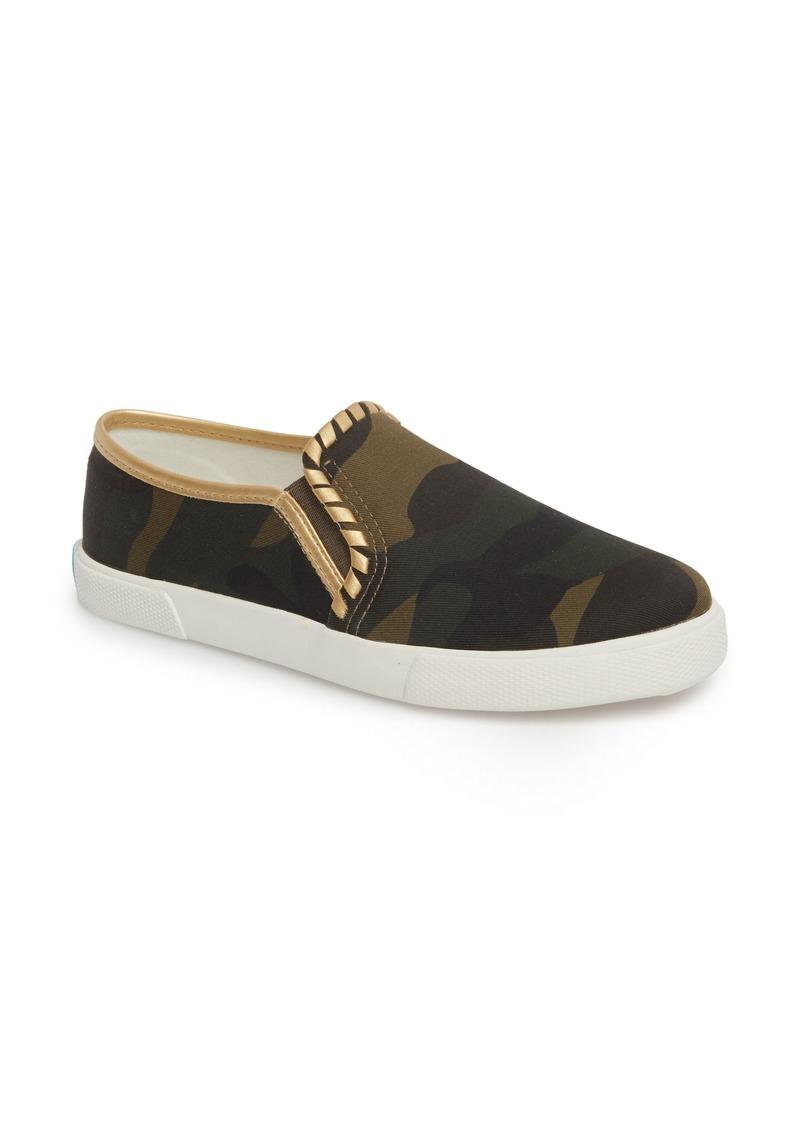 McKay Slip-On Sneaker (Women)