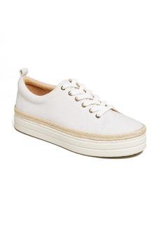 Jack Rogers Mia Platform Sneaker (Women)