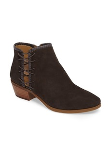 Jack Rogers Reagan Split Shaft Bootie (Women)