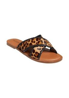 Jack Rogers Sloan Slide Sandal (Women)