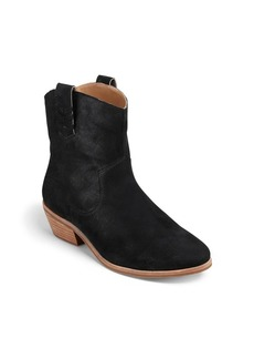 Jack Rogers Stella Pull On Boots