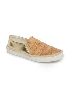 Jack Rogers Tucker Slip-On Sneaker (Women)