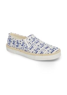Jack Rogers Tucker Slip-On Sneaker (Women)