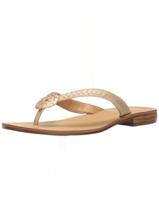 Jack Rogers Women's Ali Dress Sandal