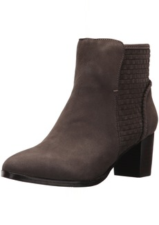 Jack Rogers Women's Deborah Ankle Boot