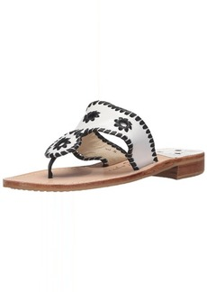 Jack Rogers Women's Dress Sandal