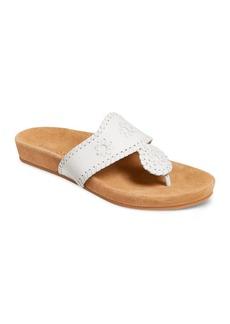 Jack Rogers Women's Jacks Comfort Sandals