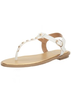 Jack Rogers Women's Kamri Dress Sandal
