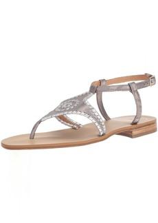 Jack Rogers Women's Maci Dress Sandal