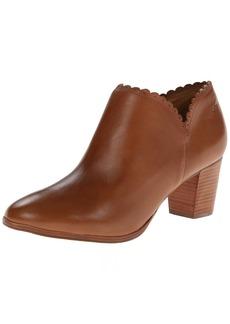 Jack Rogers Women's Marianne Boot