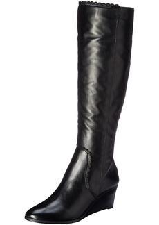 Jack Rogers Women's Mia Boot