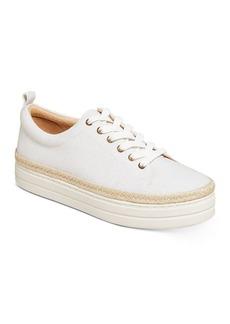 Jack Rogers Women's Mia Platform Sneakers