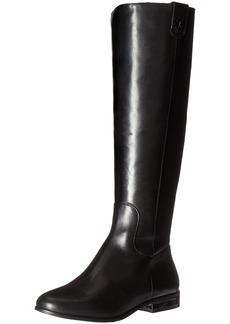 Jack Rogers Women's Parker Boot  5 M US