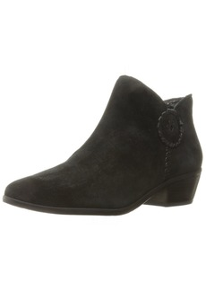Jack Rogers Women's Peyton Ankle Bootie   M US